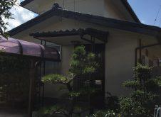 池田町 T様邸