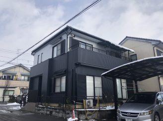池田町 Y様邸